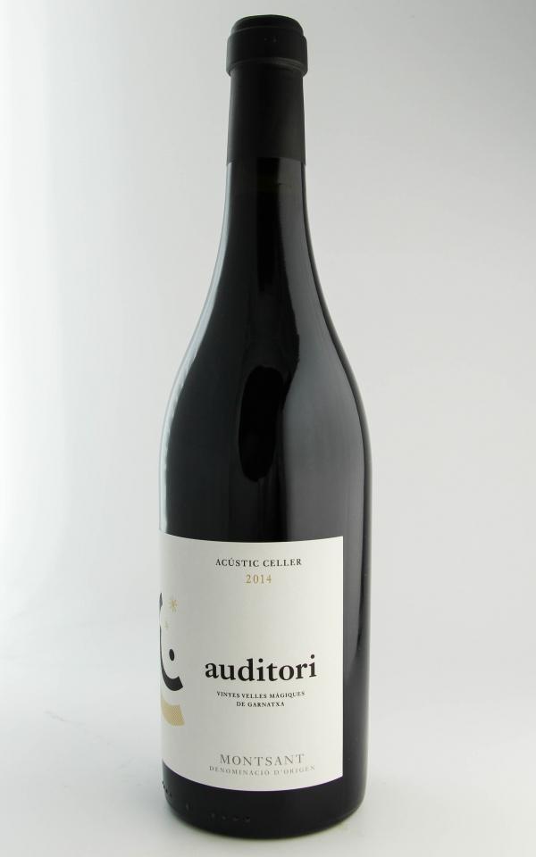 Produktbild Auditori