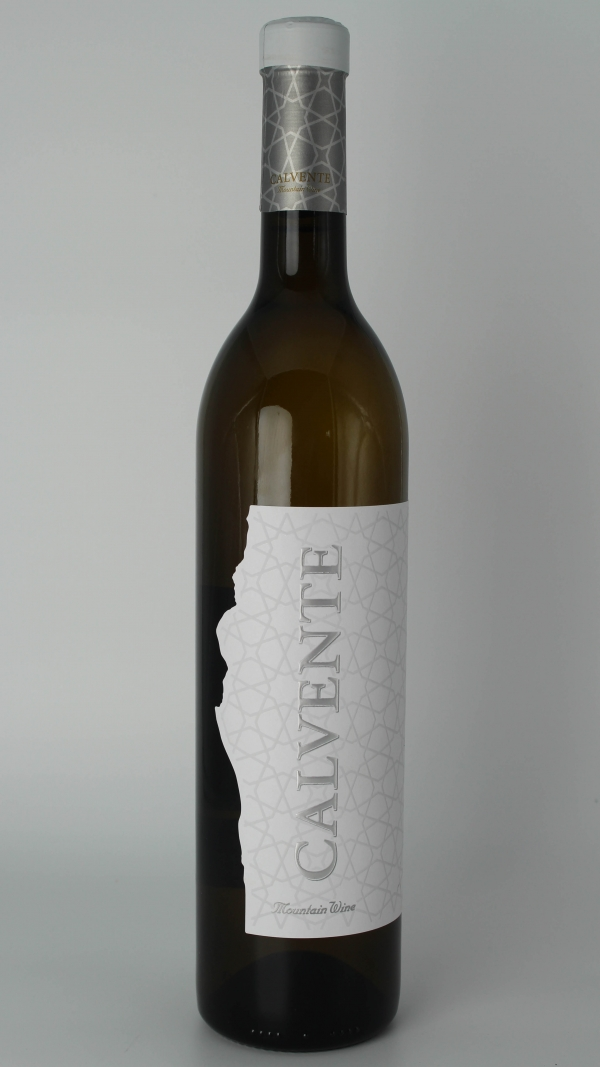 Produktbild Calvente Guindalera Blanc