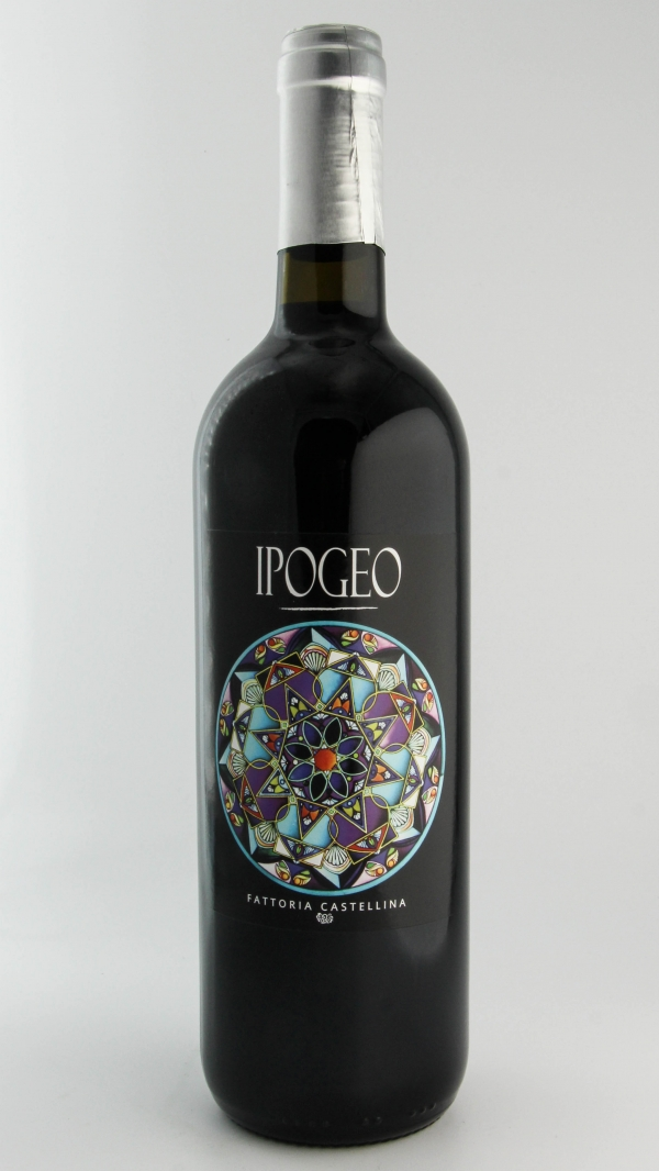 Produktbild Ipogeo