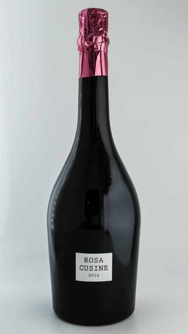 Produktbild Rosa Cusiné