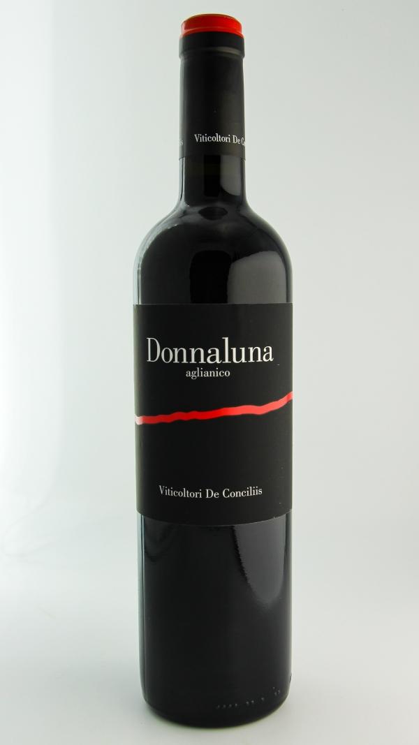 Produktbild Donnaluna