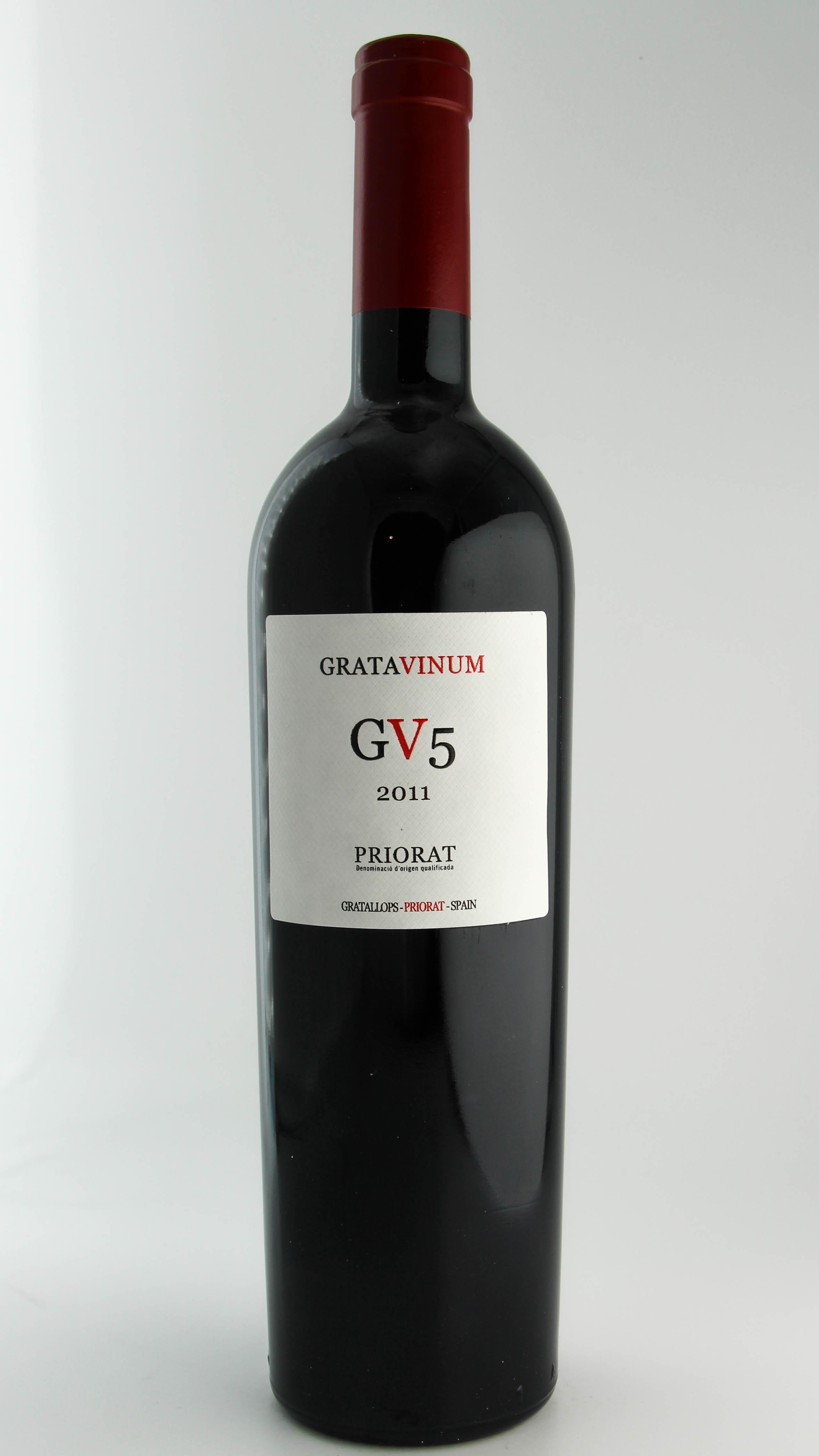 Produktbild GV5