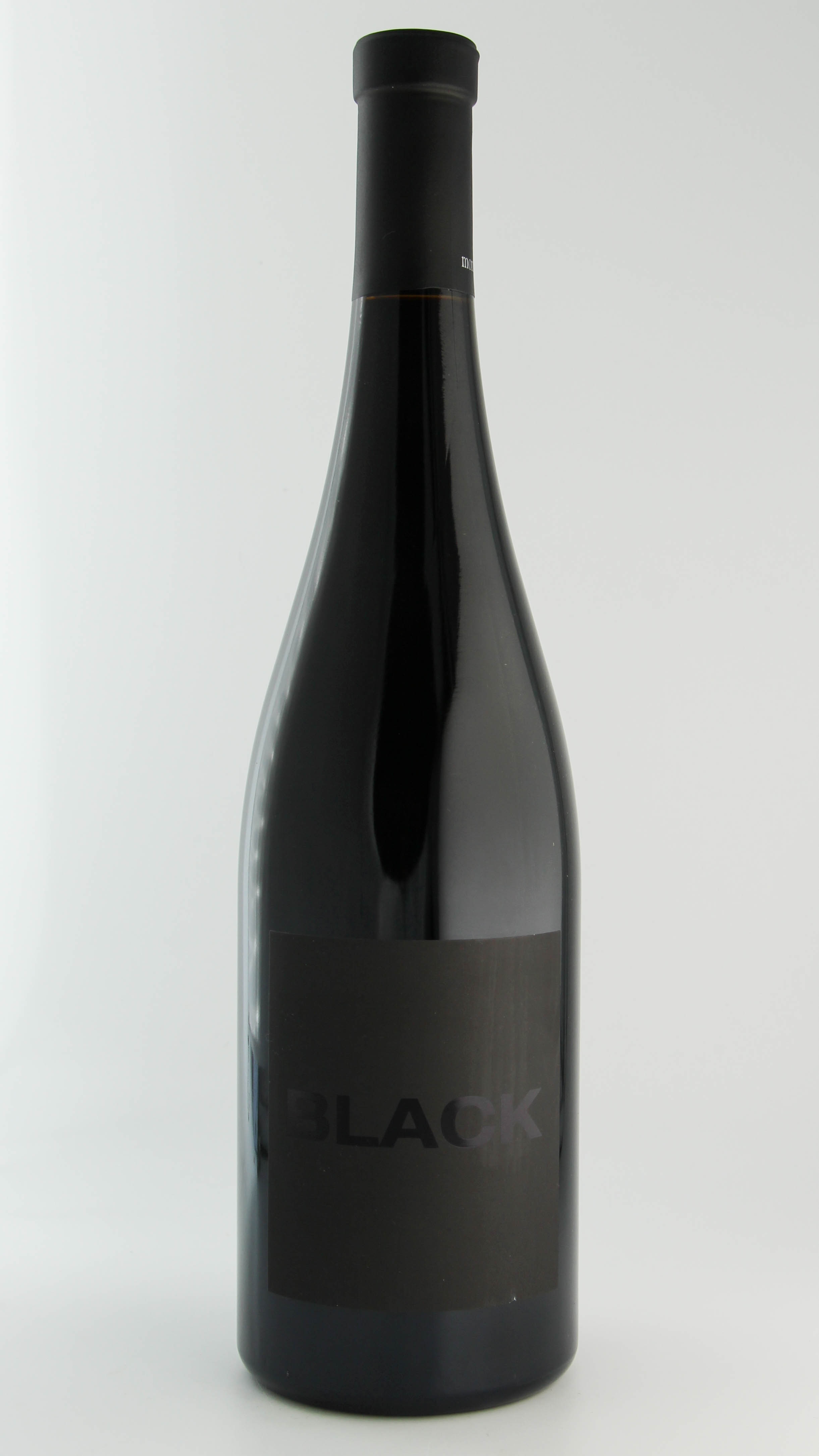 Produktbild Black