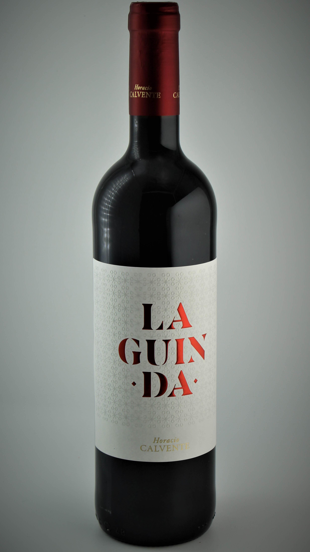 Produktbild Laguinda