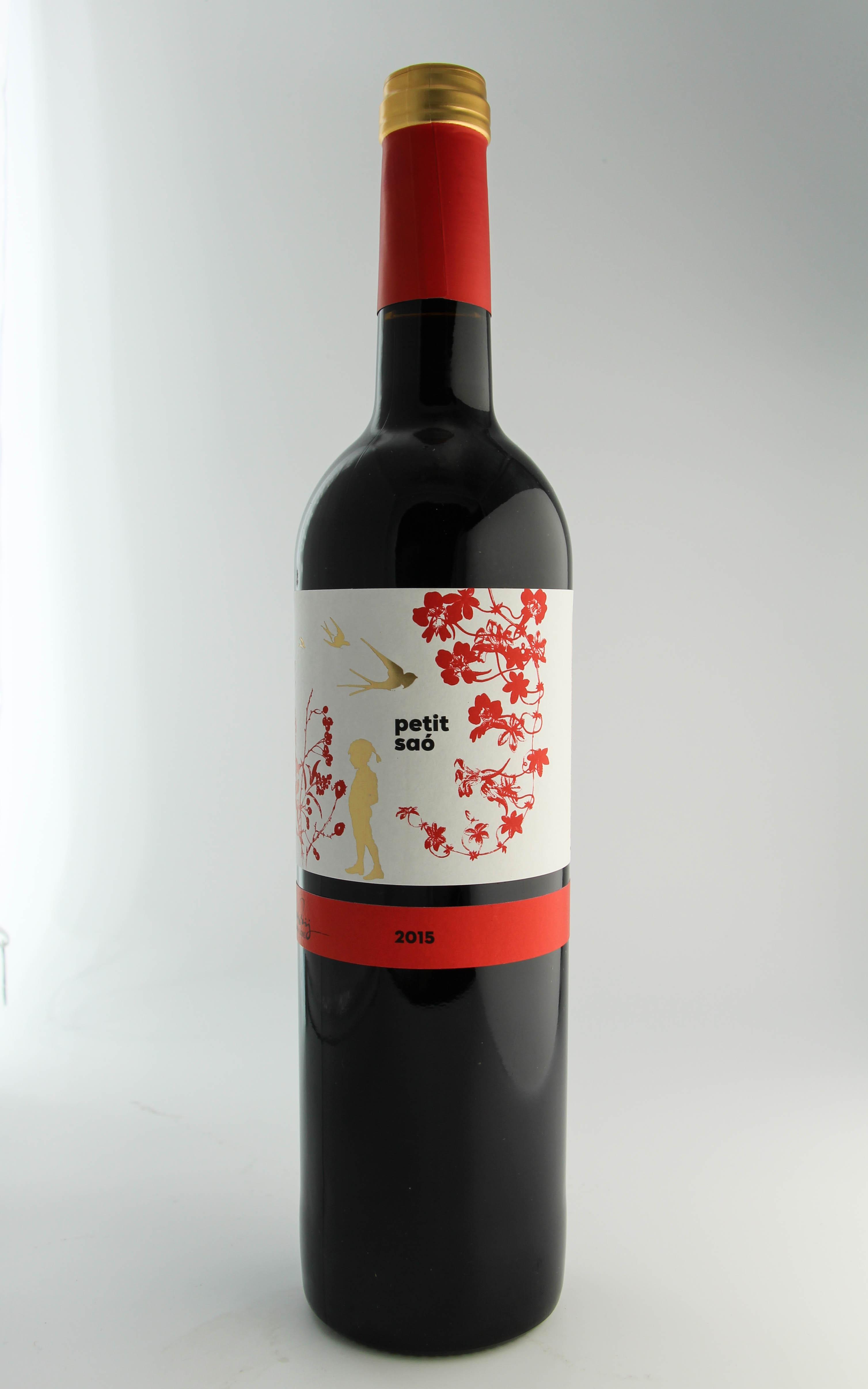 Produktbild Petit Sao