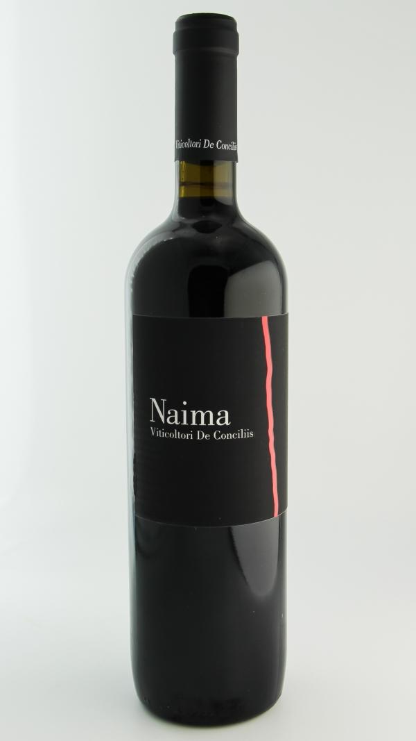 Produktbild Naima