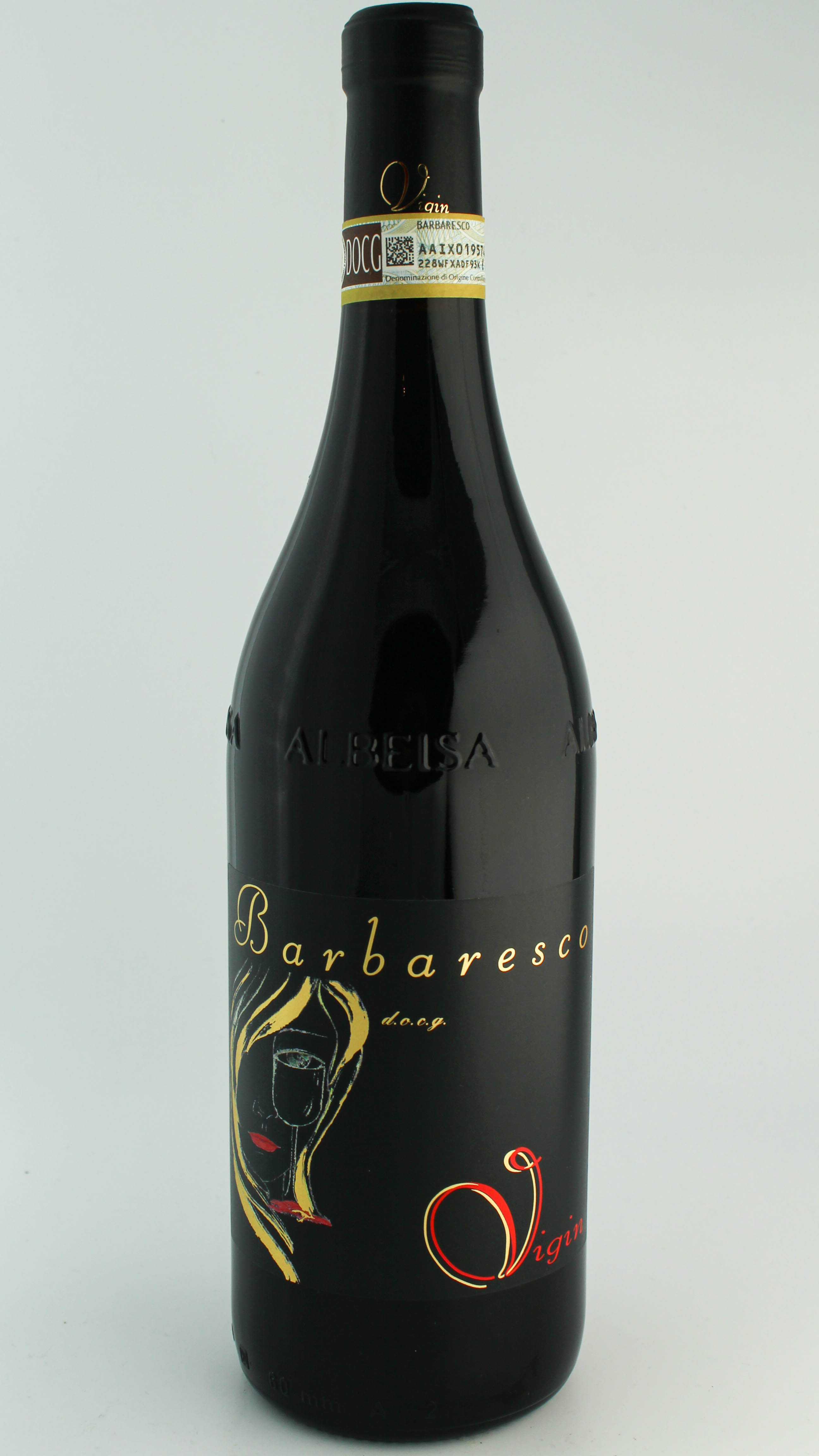 Produktbild Barbaresco