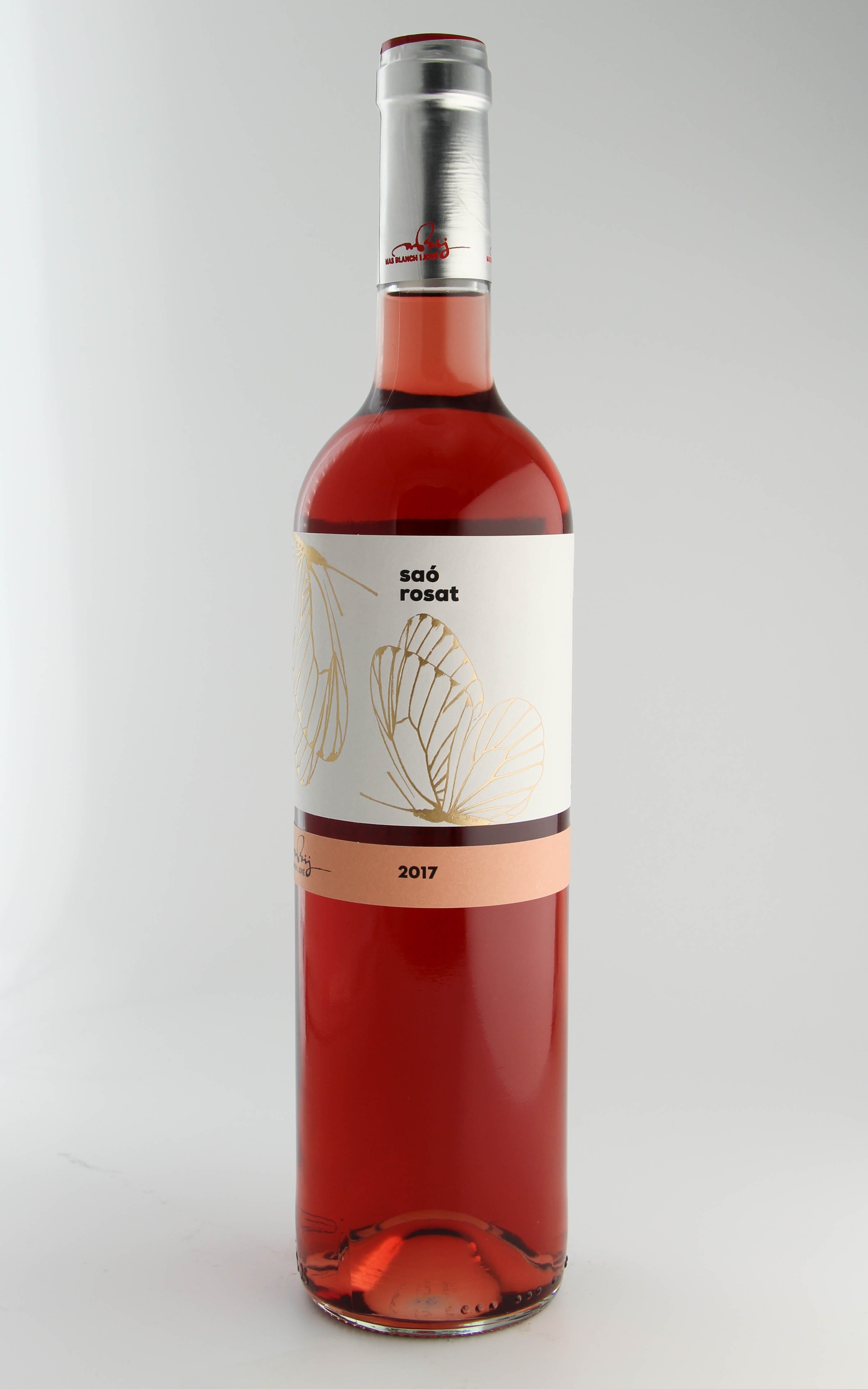 Produktbild Sao Rosat