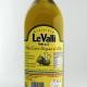 Produktbild Sizilianisches Olivenöl