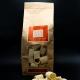 Produktbild Pasta Petrilli Mezzi Pacheri