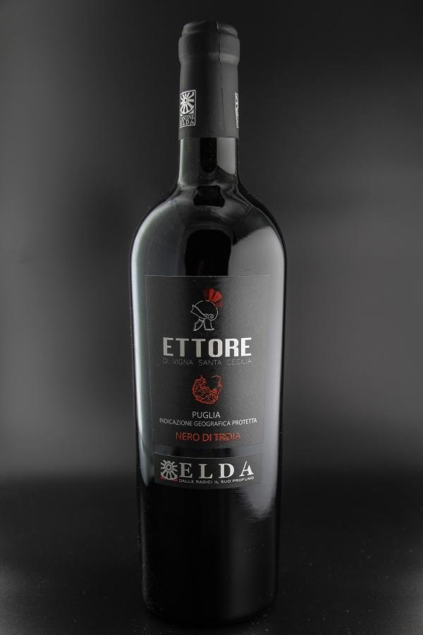 Produktbild Ettore