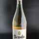 Produktbild Troballa Blanc
