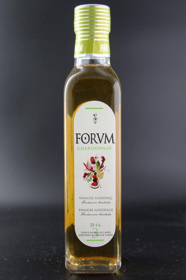 Chardonnay_Vinagre_cl_Qvgvstvs