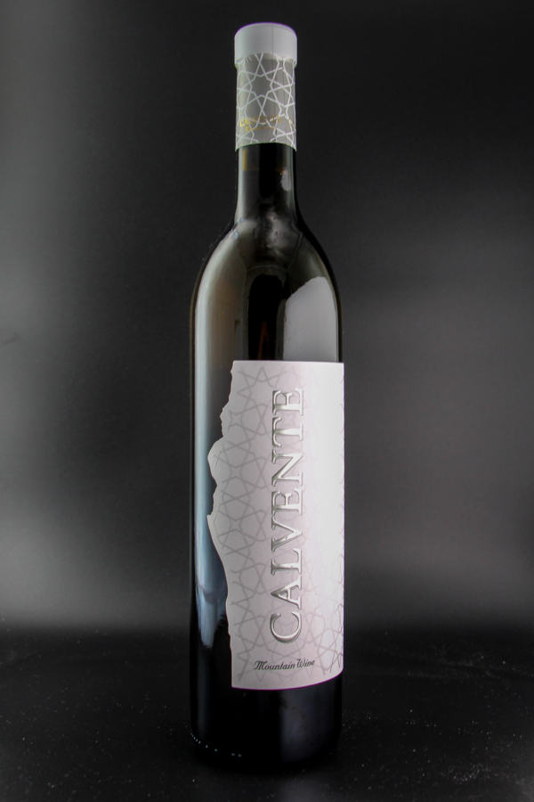 Calvente_Calvente_Mountain_Wine
