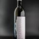 Calvente_Calvente_Mountain_Wine